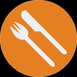Cutlery-Fork-Knife-256